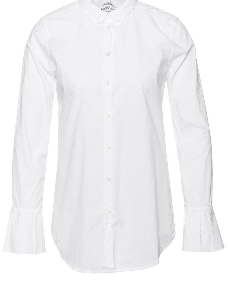 Mos Mosh Nela Shirt