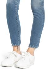 AG Legging Ankle