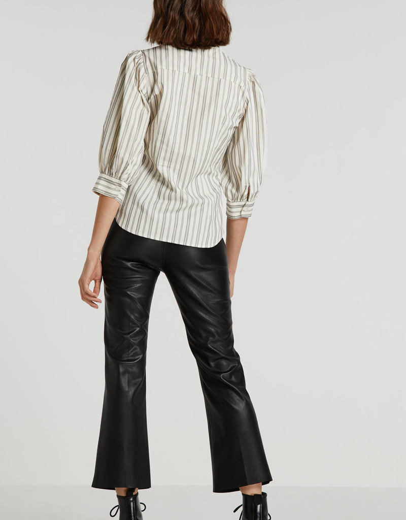 Soaked In Luxury Seraphina Shirt