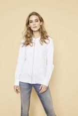 Mos Mosh Maggie Shine Shirt