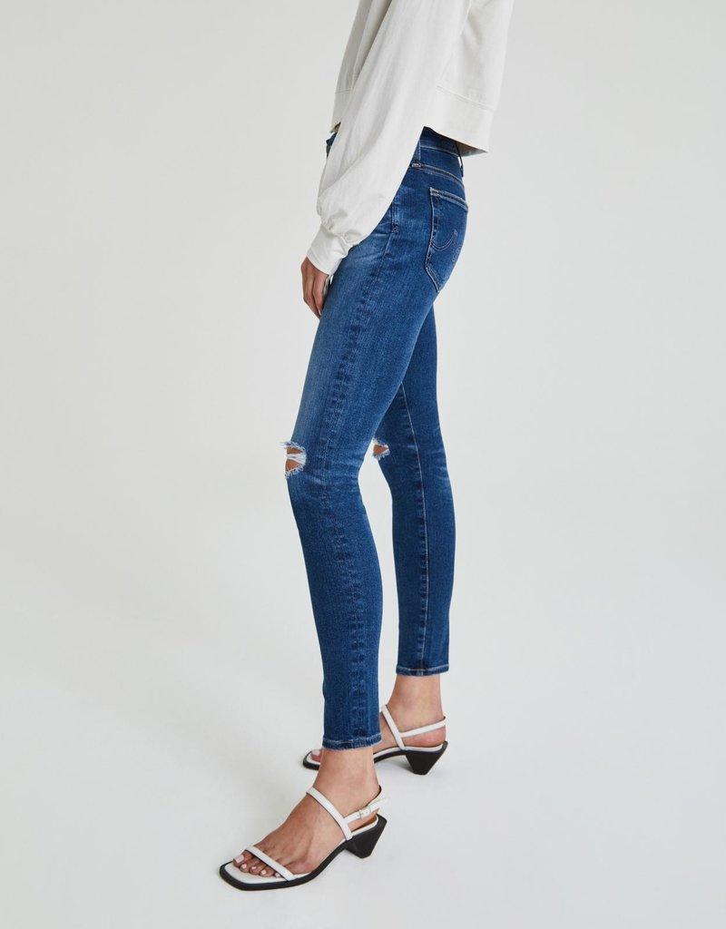 AG Farrah Skinny