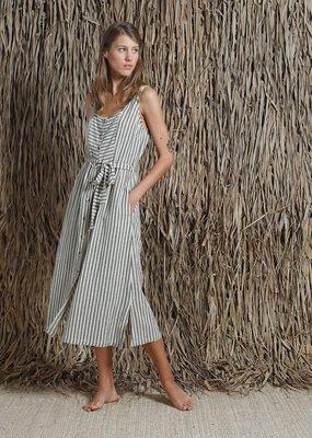 Indi and Cold Vestido Dress