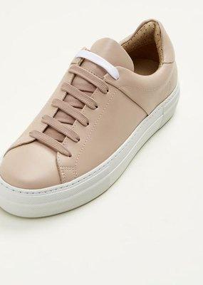 Sister X Soeur Leyla Sneaker