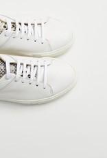 Sister X Soeur Lulu Sneaker