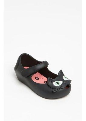 Mini Melissa Kid's Shoe