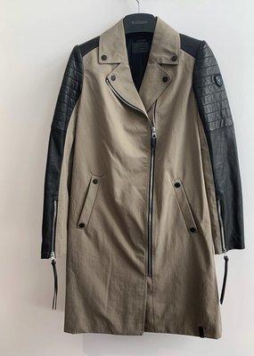 Rudsak Melissa Trench Coat