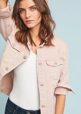 AG Nancy Jacket