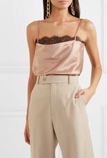 Cami NYC Sleeveless Bodysuit