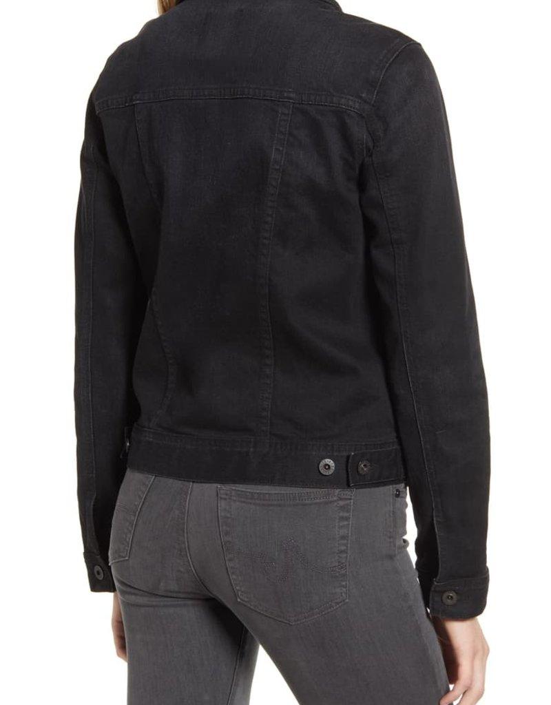 AG Dimya Jacket