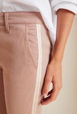 AG Caden Trouser Stripe