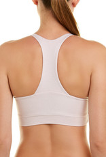 good hYOUman Halle Sports Bra