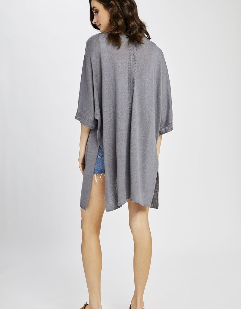 Gentle Fawn Vela Sweater