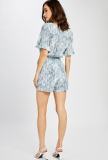 Gentle Fawn Astral Romper