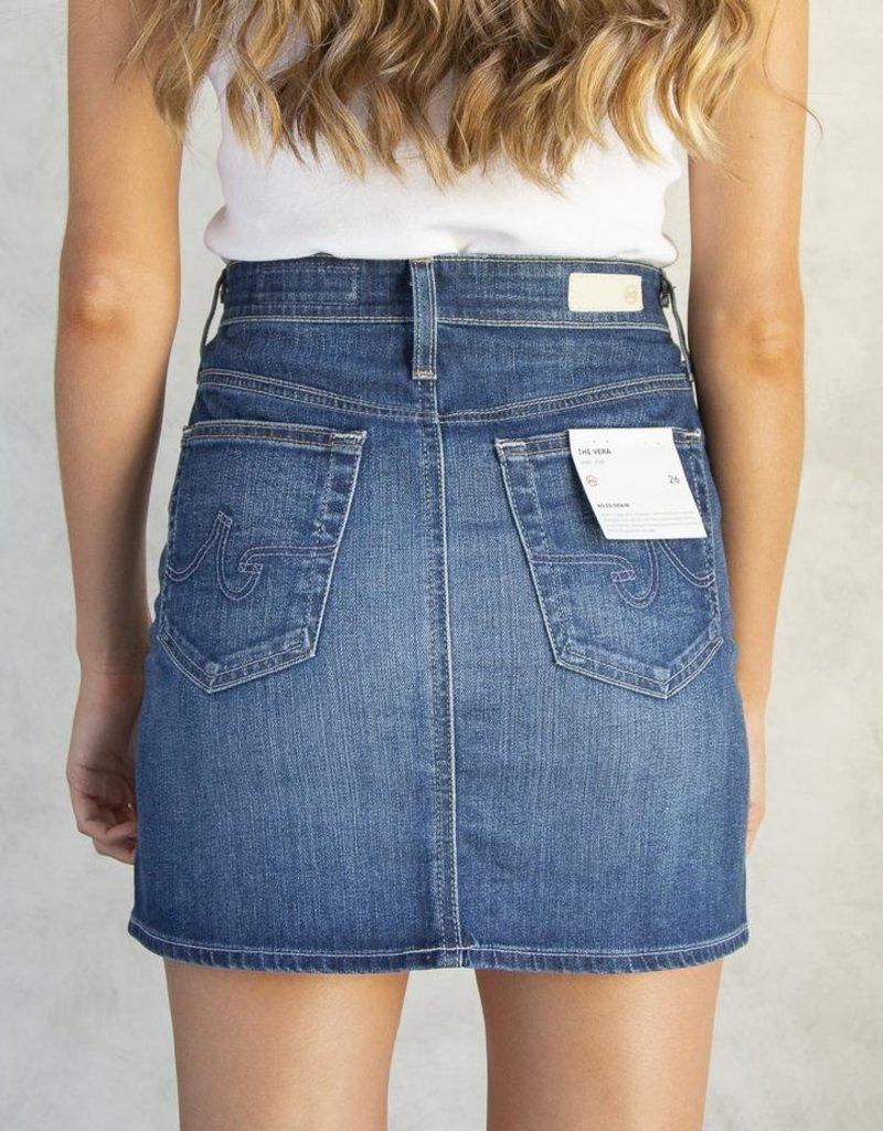AG Vera Skirt