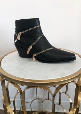 Sol Sana Zola Boot