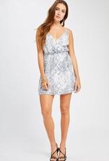Gentle Fawn Selina Dress