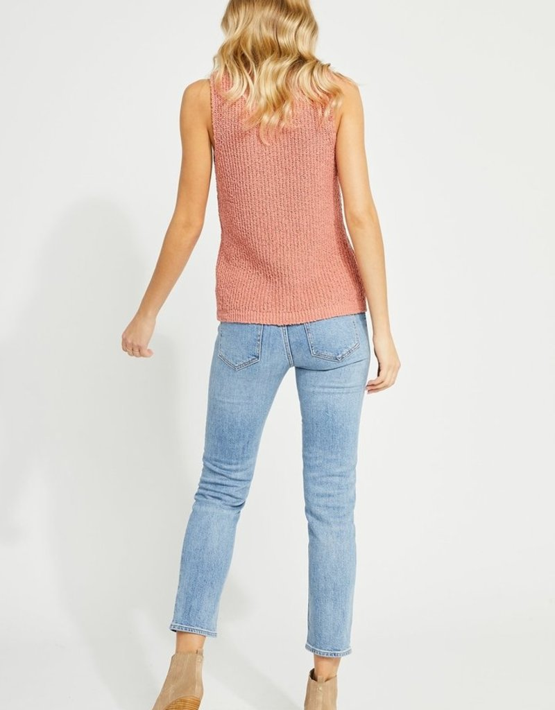 Gentle Fawn Tanya Sleeveless Knit