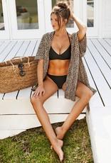 Brunette Showroom Brunette x KOY Beach Babe Kimono