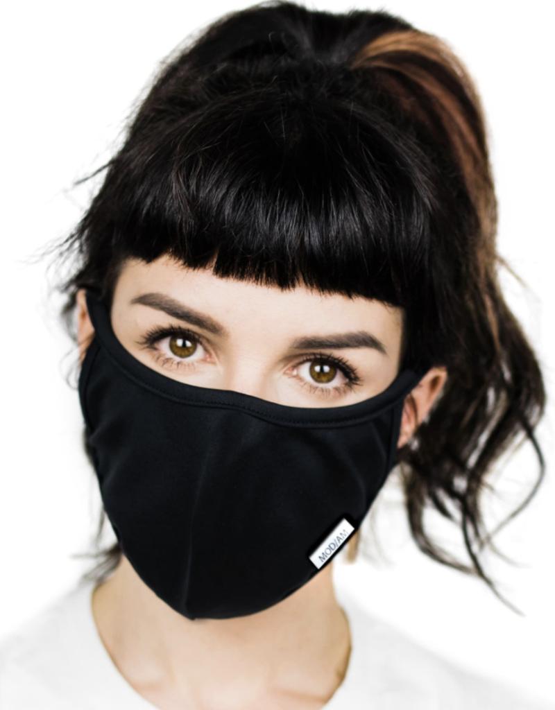 Modern American Non-Medical Mask