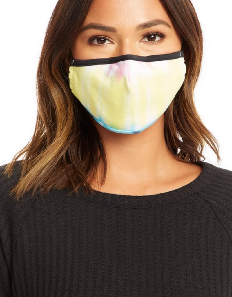 Chaser Non-Medical Mask + Filters