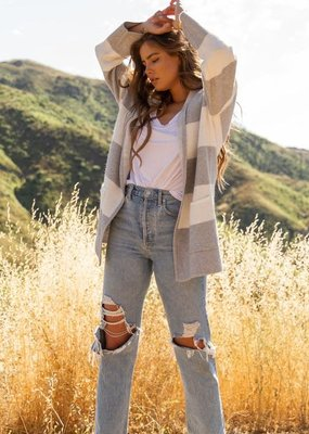 Gentle Fawn Mallory Sweater
