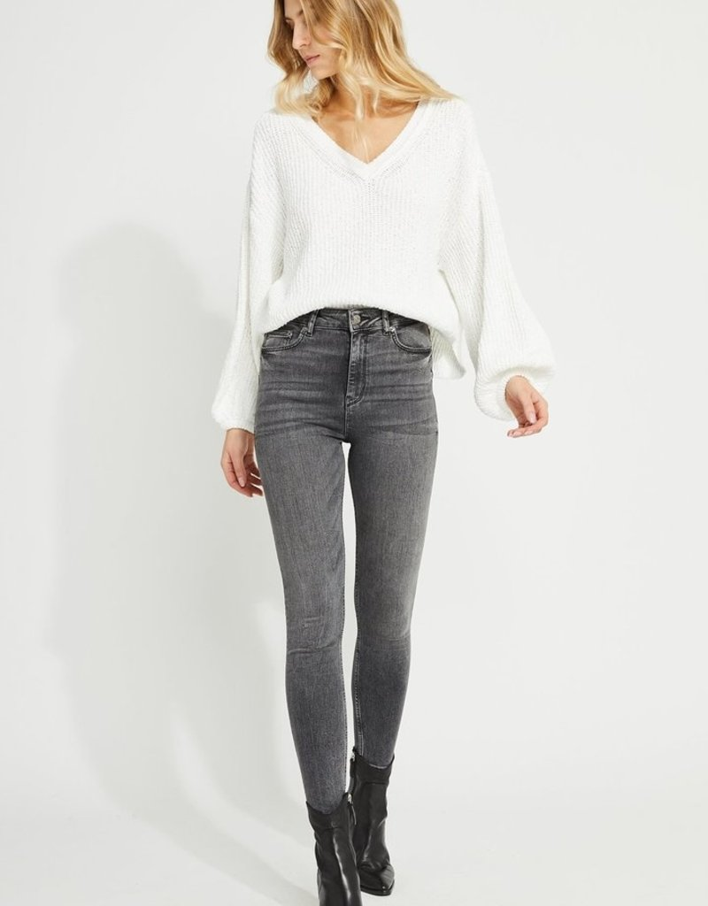 Gentle Fawn Harris Pullover