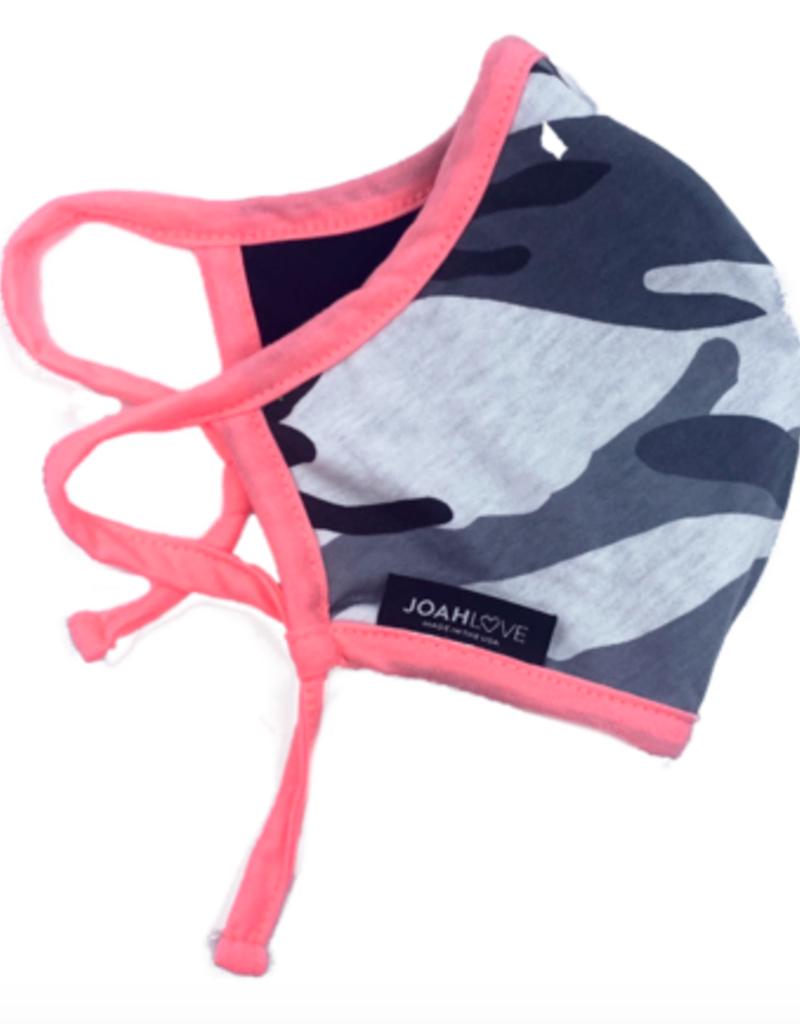 Joah Love Women's Mask