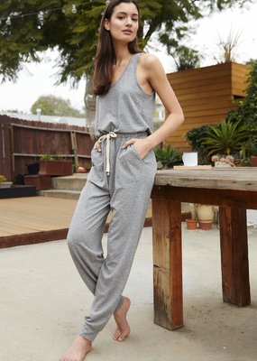 Spiritual Gangster Perfect Lounge Jumpsuit
