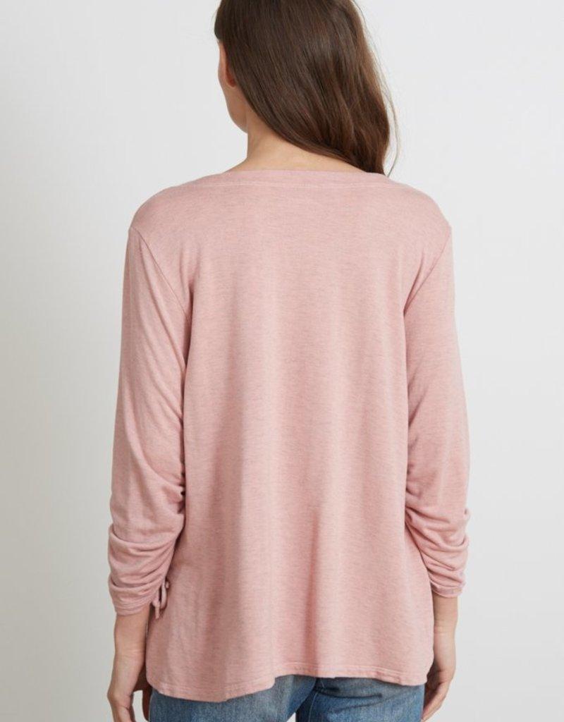 good hYOUman Emma Sweater