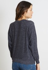good hYOUman Emerson Sweater