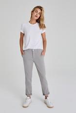 AG Caden Trouser