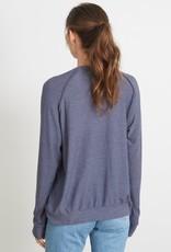 good hYOUman Mary Beth Sweater