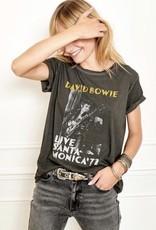 MKT Studio Vintage Band T-Shirt