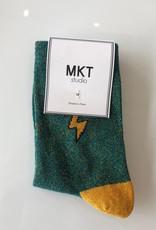 MKT Studio Glam Socks