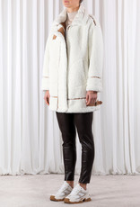 Rino & Pelle Teddy Jacket