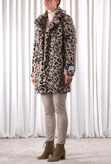 Rino & Pelle Teddy Coat