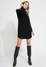 Gentle Fawn Carter Knit Tunic Dress