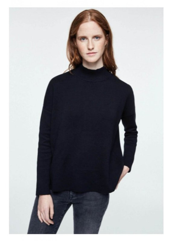 Armed Angels Yunaa Knit Pullover