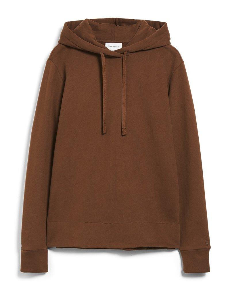 Armed Angels Haavin hoodie