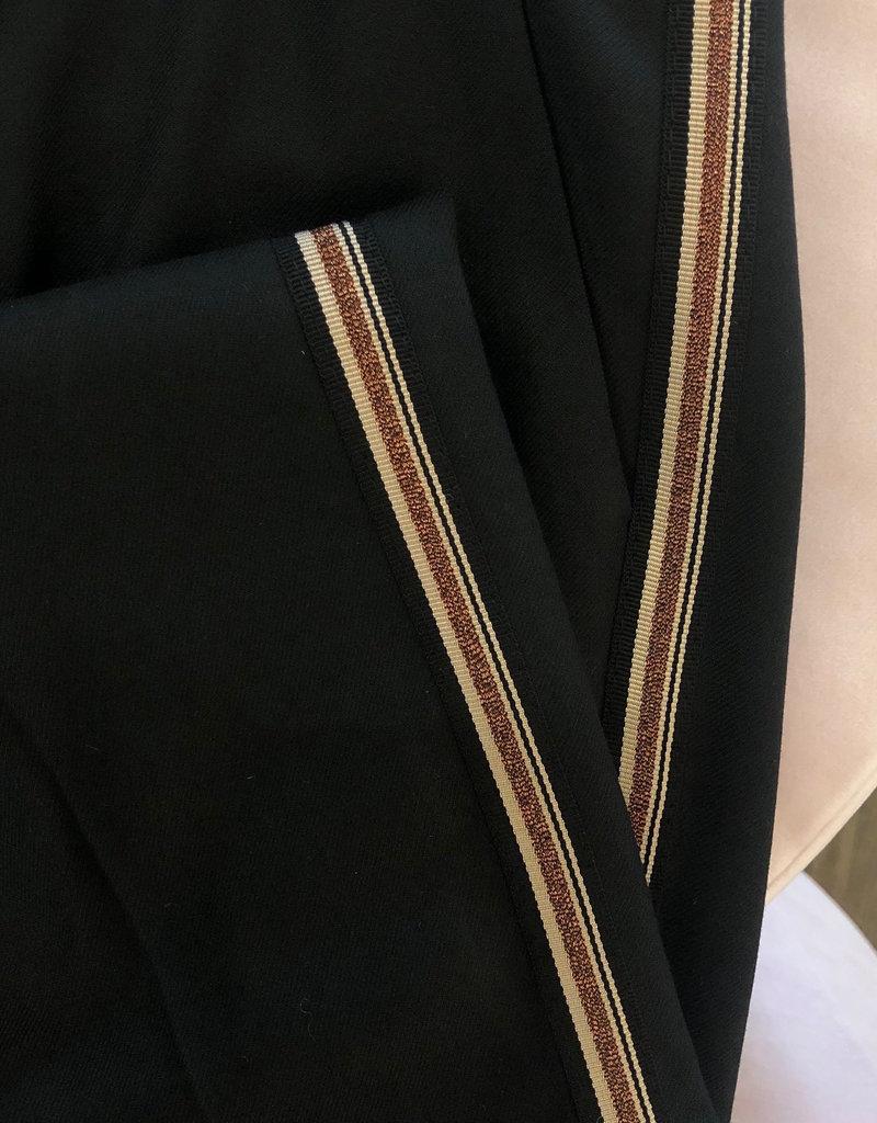 La Petite Francaise Polydor Pantalon Trouser