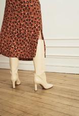 La Petite Francaise Jordan Skirt