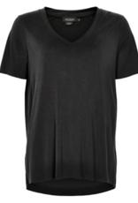 Soaked In Luxury Columbine Oversized T-Shirt