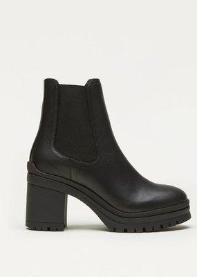 Sister X Soeur Ryanna Chelsea Boot