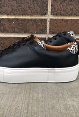 Sister X Soeur Libby Sneaker