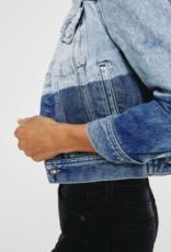 AG Jade Jacket