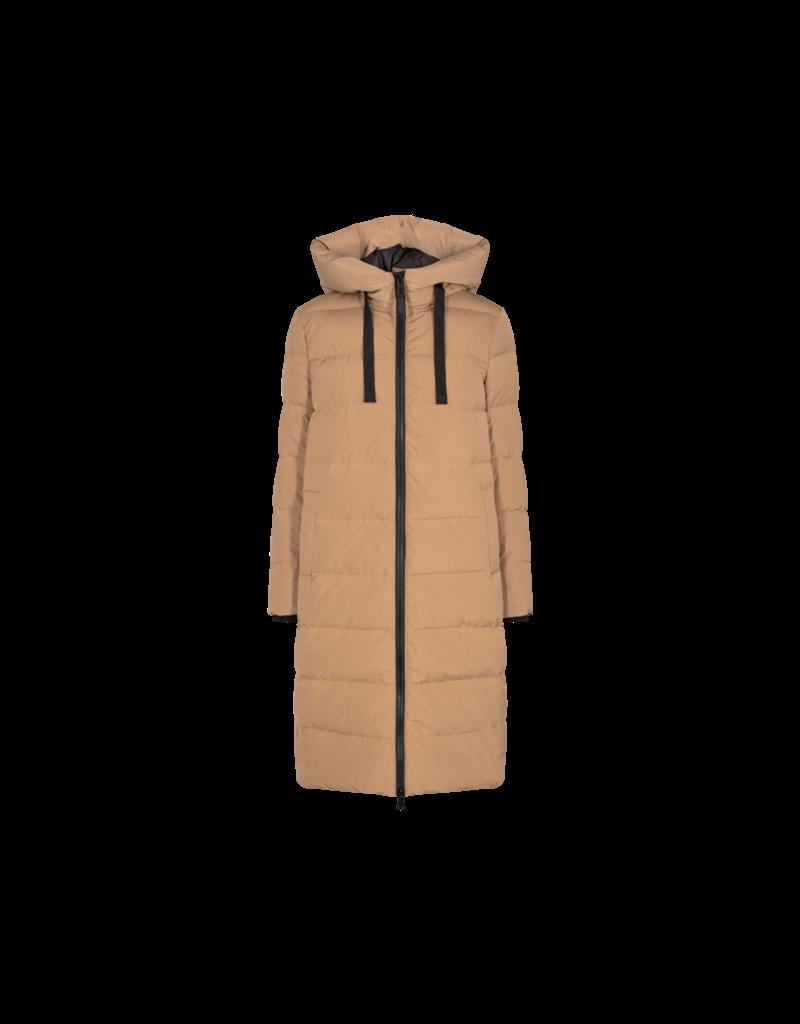 Mos Mosh Nova Down Puff Coat