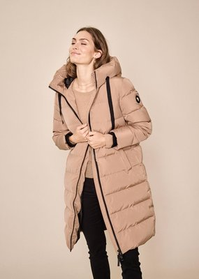 Mos Mosh Nova Down Puff Coat