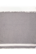 Tofino Towel Fleece Throw
