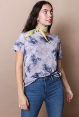 Free people Riptide Tee