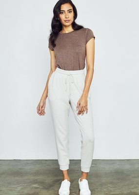 Gentle Fawn Lawrence Jogger